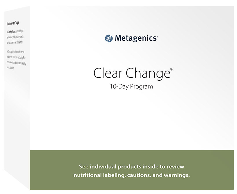 metagenics-10-day-cleanse