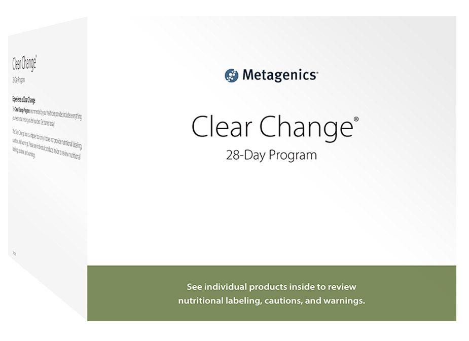metagenics-28-day-detox