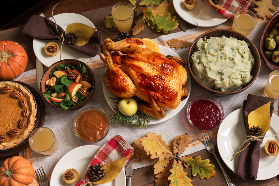 dns-colon-therapy-thanksgiving