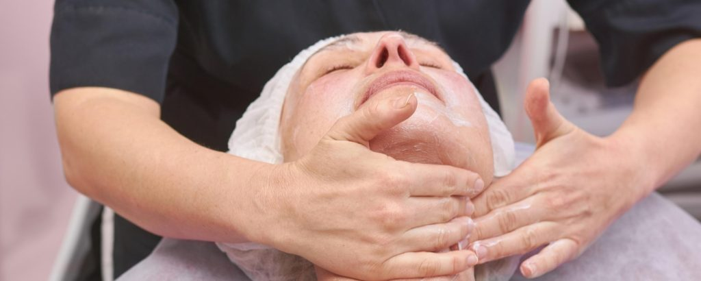 Lymphatic Drainage Therapy &Massage